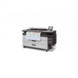 HP PageWide XL 4100 avec installation,PMK et garantie 3 ans