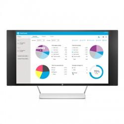 Licence électronique HP SmartTracker pour HP PageWide XL 5x00