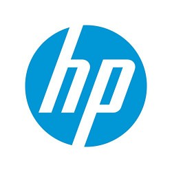 Service d'installation HP PageWide XL 3900 MFP