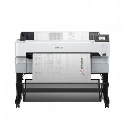Epson Sure Color SC-T5400M
