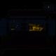 HP DESIGNJET T2600 MFP PS