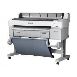 Traceur EPSON Sure Color SC-T5200 PS A0