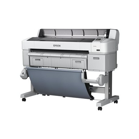 Epson Sure Color SC-T5200 PS MFP