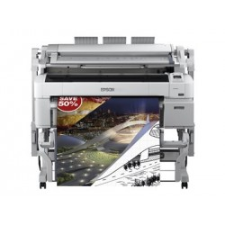 Epson Sure Color SC-T5200D MFP