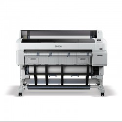 Epson Sure Color SC-T5200D PS MFP