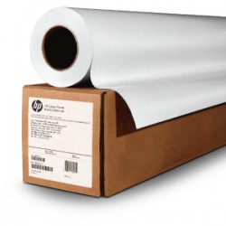 A1 - 289g/m² - Tissu adhésif amovible - HP (610 mm x 30.5 m)
