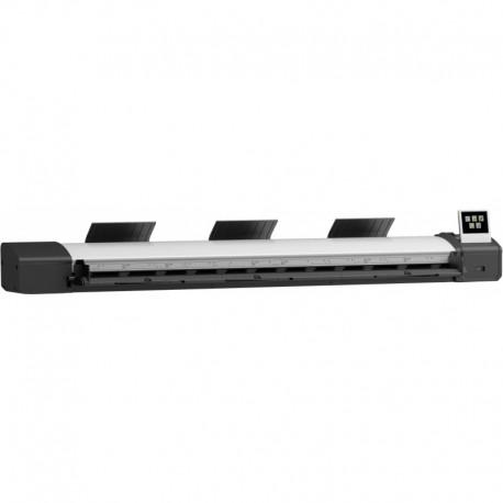 """Scanner couleur CANON L36ei pour TM-300 - 36 """""""