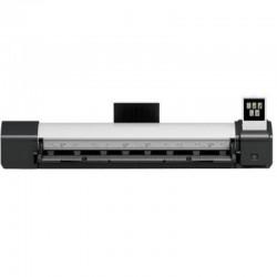 """Scanner couleur CANON L24ei pour TM-200 - 24 """""""