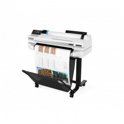 HP DESIGNJET T530 A1 (occasion)