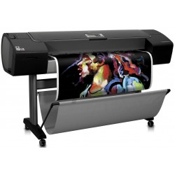 HP DESIGNJET Z3200PS A0+ (Occasion)