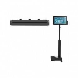 Scanner MFP TX-36 sans PC pour Canon TX 3000 & 4000