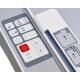 Powersinus® Evo XL 30 – Plieuse de plans électrique A0 (30 m)