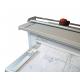 Plieuse Electrique Coupeuse de plans A0 (4 m) : Powercosinus® Evo XL