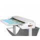 "Scanner couleur grand format A0: Powerscan 450i Pack 24, 36 et 44"""