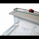 Plieuse Electrique Coupeuse de plans A0 (30 m): Powercosinus Evo XL30