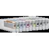 Pack Cartouches d'encre EPSON SureColor SC-P5000- 200 ml