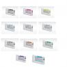 Pack Cartouches d'encre EPSON SureColor SC-P5000V- 200 ml