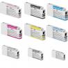 Pack Cartouches d'encre EPSON SureColor SC-P6000  350 ml