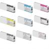 Pack Cartouches d'encre EPSON SureColor SC-P6000 700 ml