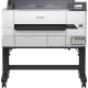 Epson Sure Color SC-T3405