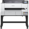 Epson Sure Color SC-T3405