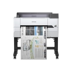 EPSON SureColor SC-T3400