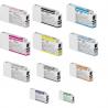 Pack Cartouches d'encre EPSON SureColor SC-P9000V  350 ml