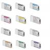 Pack Cartouches d'encre EPSON SureColor SC-P9500  350 ml