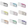 Pack Cartouches d'encre EPSON SureColor SC-P9500  700 ml