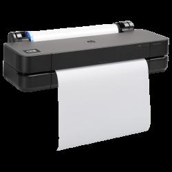 HP DesignJet T230