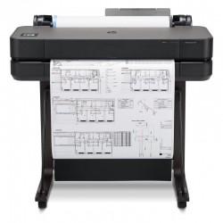 HP DesignJet T630 A1
