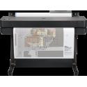 HP DesignJet T630 A0