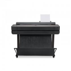 HP DesignJet T650 A0