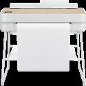 HP DesignJet Studio A1 (Finition bois)