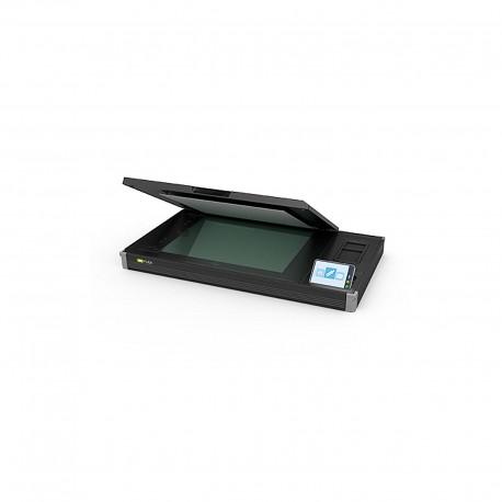 Scanner CONTEX IQ FLEX - A2