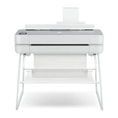 HP DesignJet Studio A1 (finition métal)