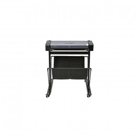 Scanner CONTEX SD One+ 24 - 24 pouces