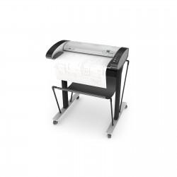 Scanner CONTEX IQ Quattro 2490 - 24 pouces