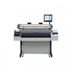 """Scanner CONTEX IQ Quattro 4420 MFP Repro - 44"""""""