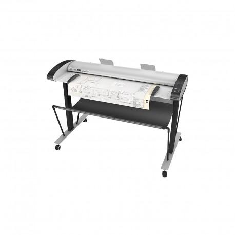 """Scanner CONTEX IQ Quattro 4490 - 44"""""""