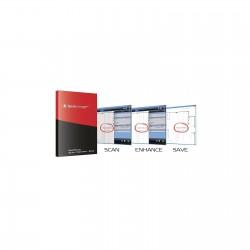 Logiciel Nextimage Scan + Archivage 5.0 - Téléchargement