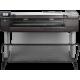HP DESIGNJET T830 MFP A0