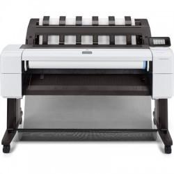 HP DesignJet T1600 A0