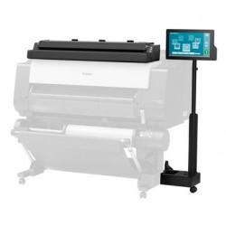 Scanner T36 AIO pour CANON TX-3000 / TX-4000