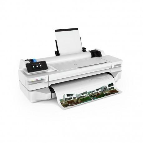 HP DesignJet T130