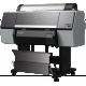 Traceur EPSON SureColor SC-P6000 Spectro 24 pouces
