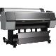 Traceur EPSON SureColor SC-P8000 STD Spectro (44 pouces)