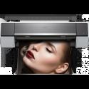 Traceur EPSON SureColor SC-P9000 STD Spectro A0