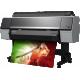 Traceur EPSON SureColor SC-P9000 STD Spectro (44 pouces)