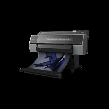 EPSON SureColor SC-P9500 Spectro (44 pouces)
